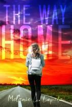 The Way Home v2